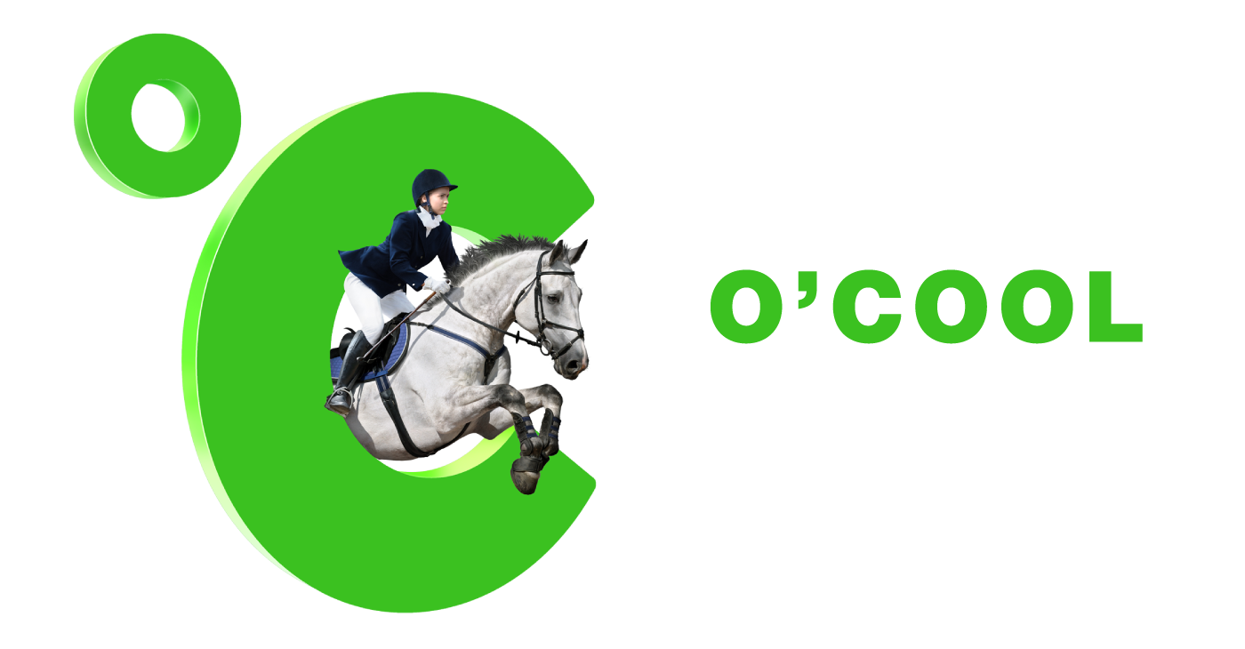 O'Cool for horses therapy boots